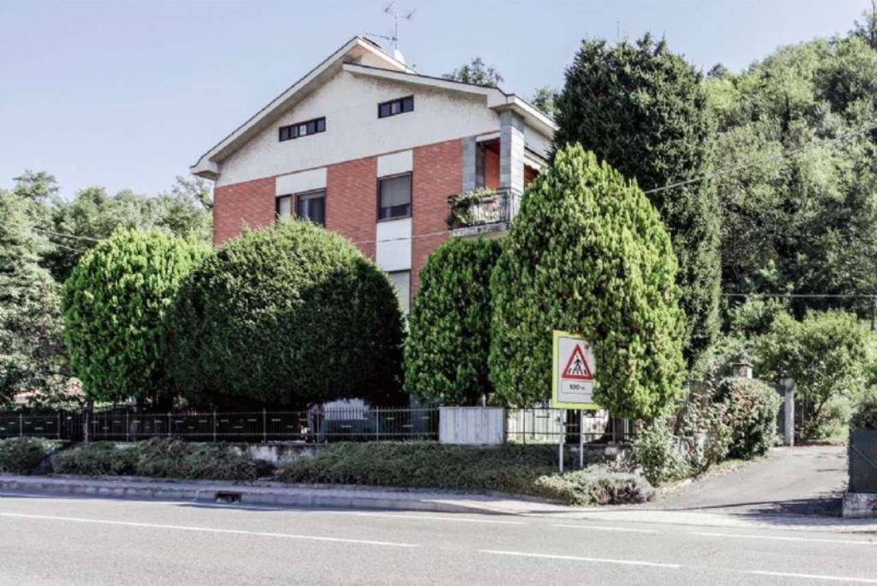 Villa in vendita a San Raffaele Cimena, 12 locali, prezzo € 290.000 | Cambio Casa.it