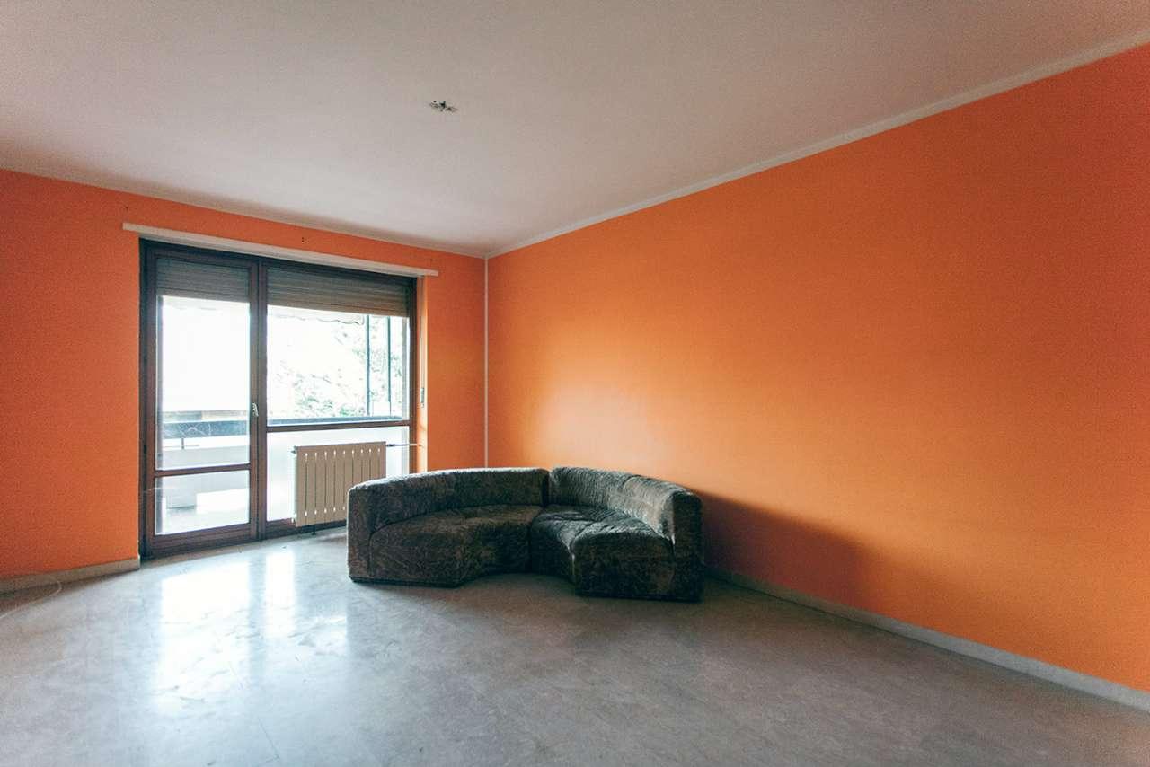 Appartamento in affitto a Castiglione Torinese, 3 locali, prezzo € 450 | Cambio Casa.it