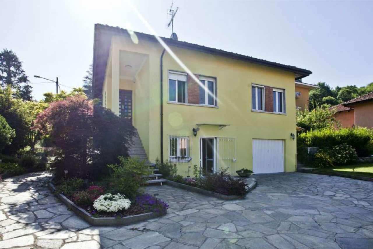Soluzione Indipendente in affitto a Castiglione Torinese, 5 locali, prezzo € 950 | Cambio Casa.it