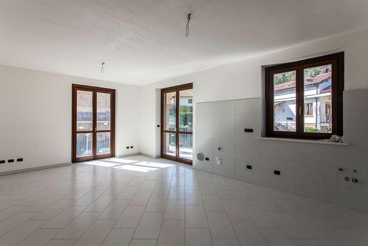 Appartamento in affitto a Castiglione Torinese, 3 locali, prezzo € 700 | Cambio Casa.it