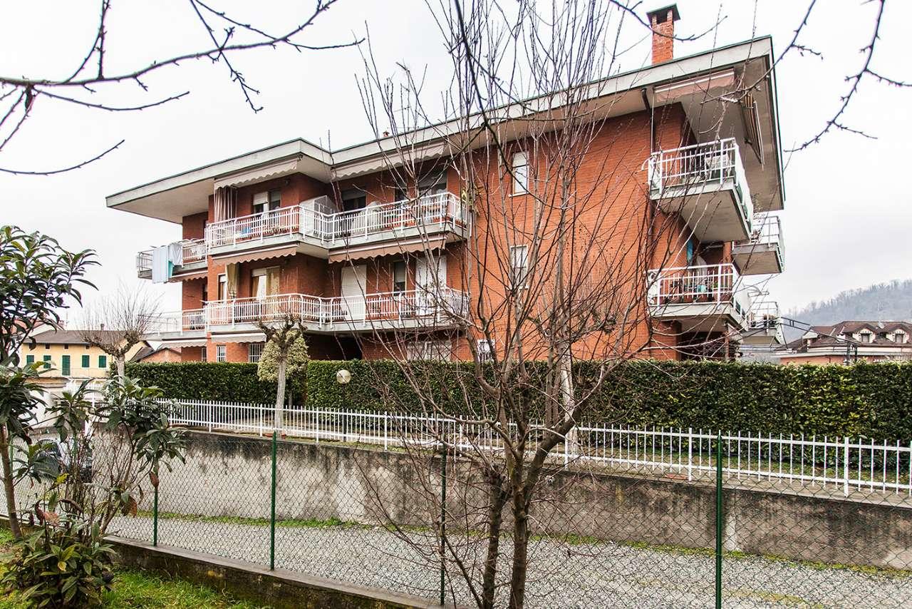 Appartamento in affitto a San Raffaele Cimena, 2 locali, prezzo € 350 | Cambio Casa.it