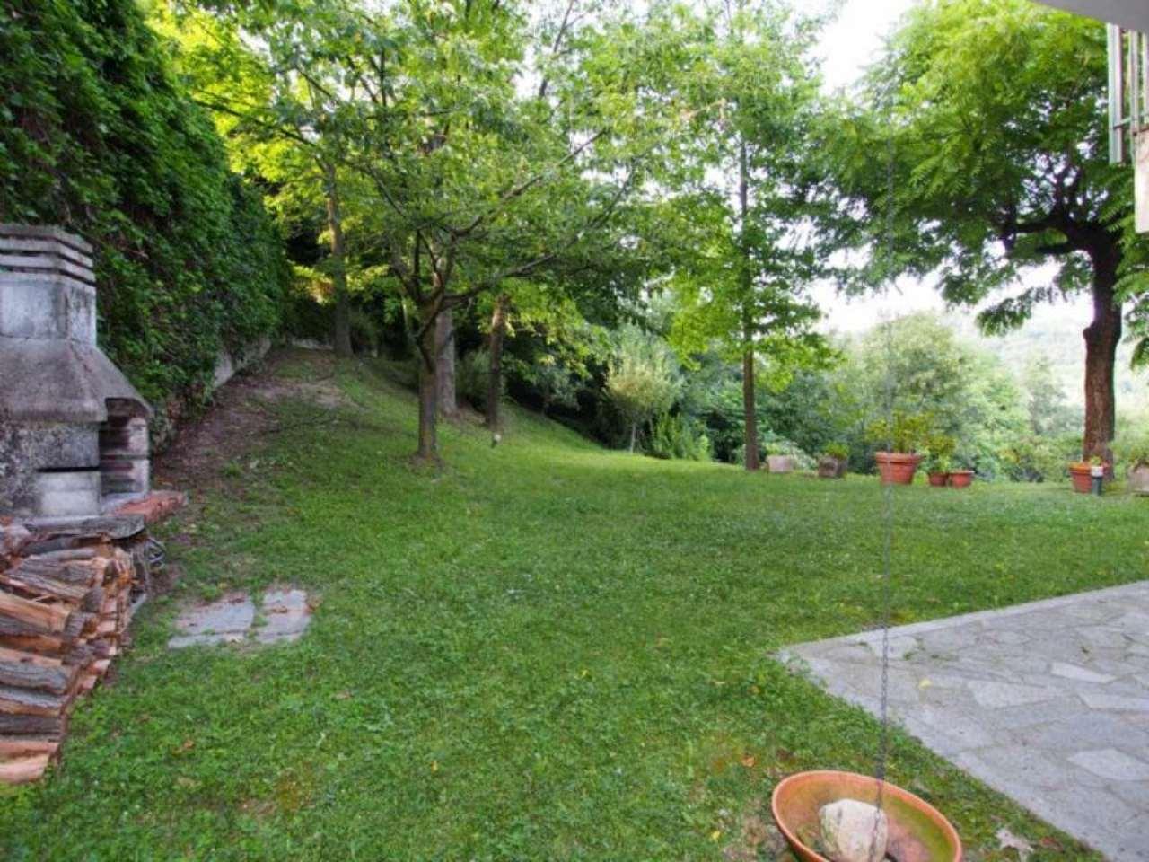 Bilocale Torino Strada Mongreno 12