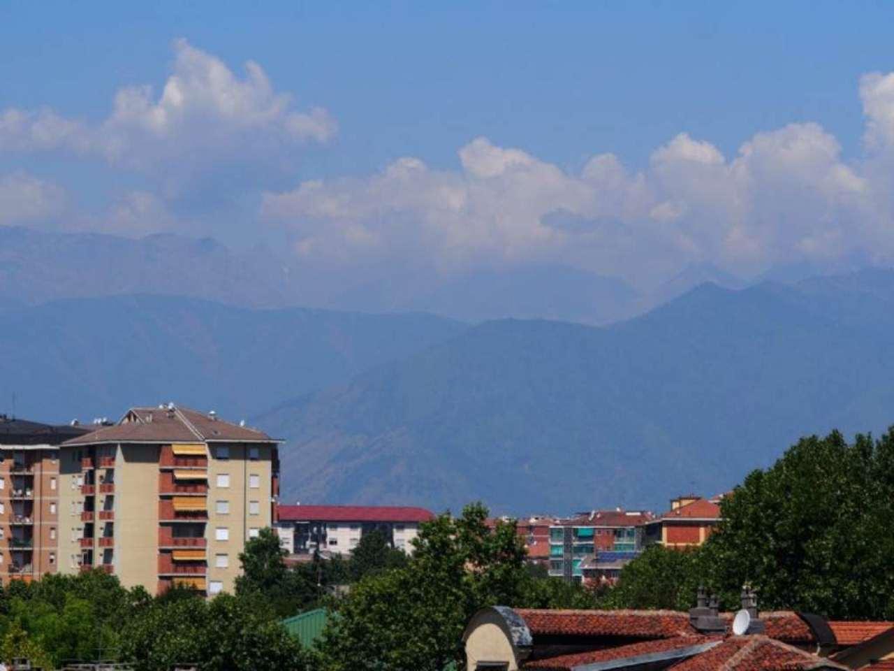 Bilocale Torino Via Borsi 13
