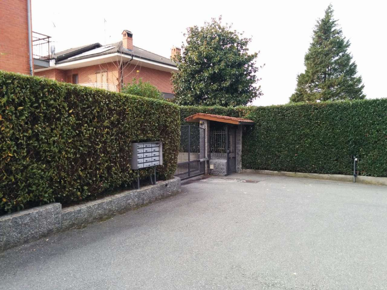 Appartamento in vendita strada Bucet 42 Rosta