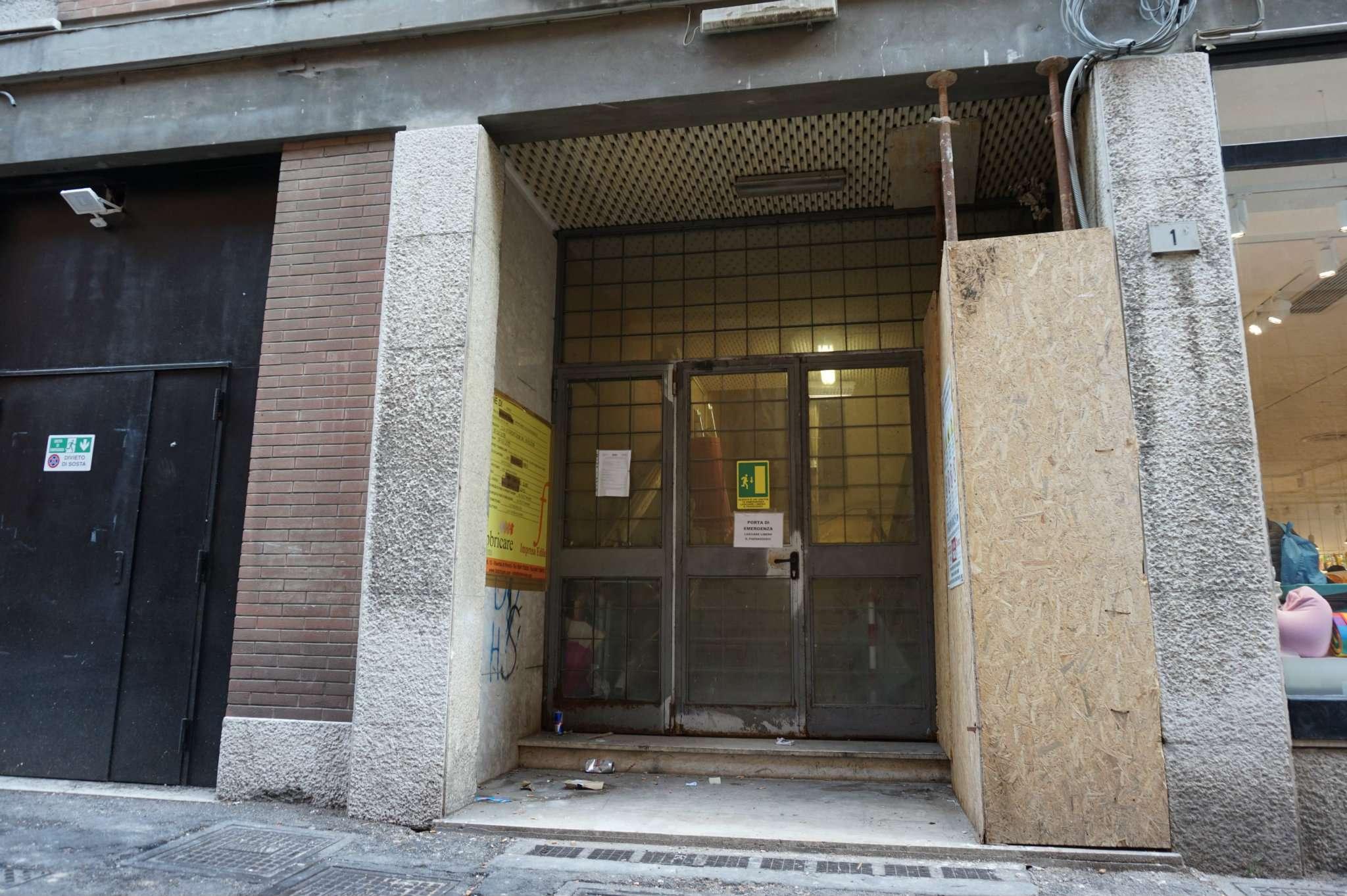 Appartamento in vendita vicolo Gioia Rimini
