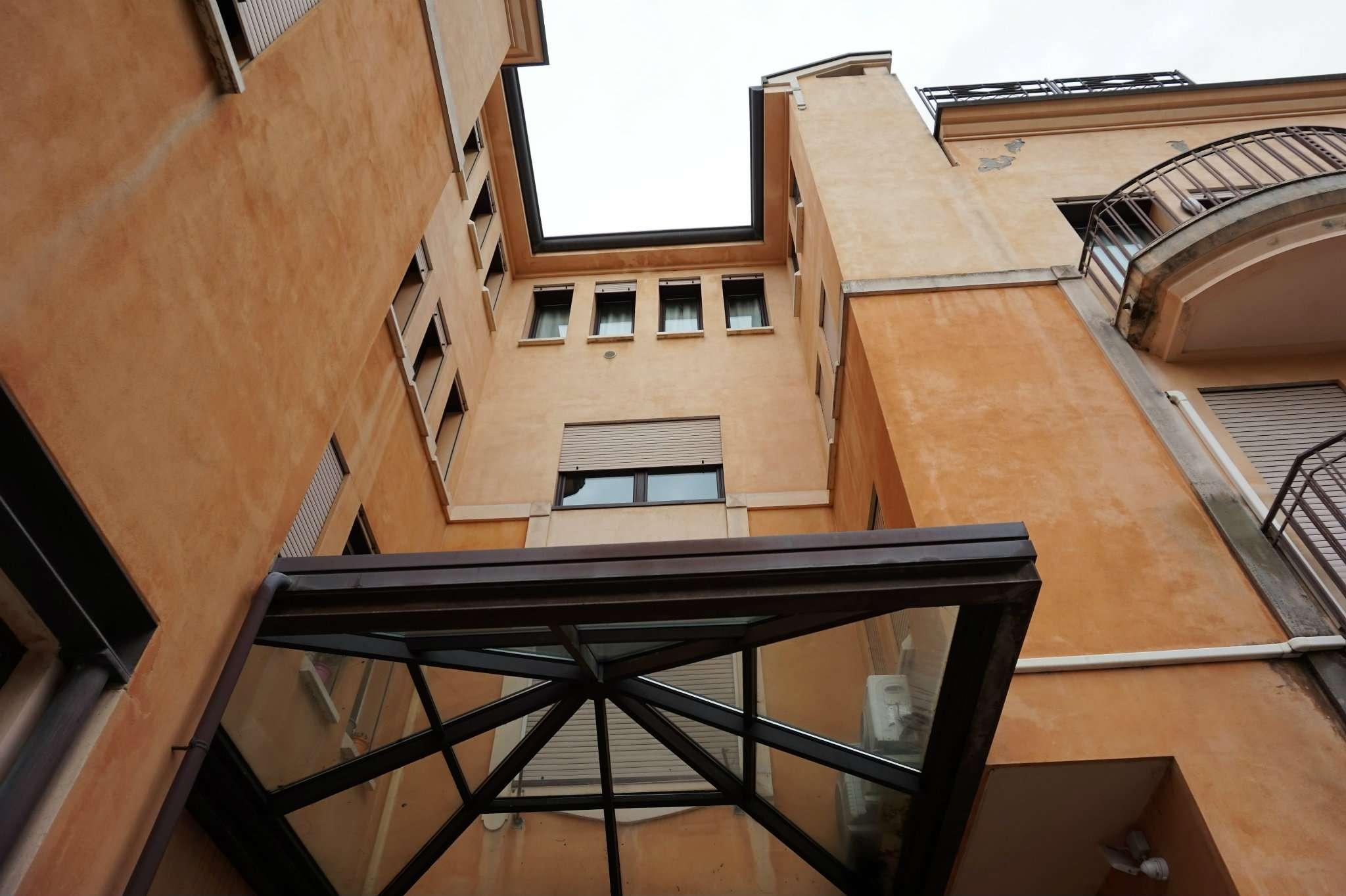 Appartamento in vendita viale Fiume 3 Rimini