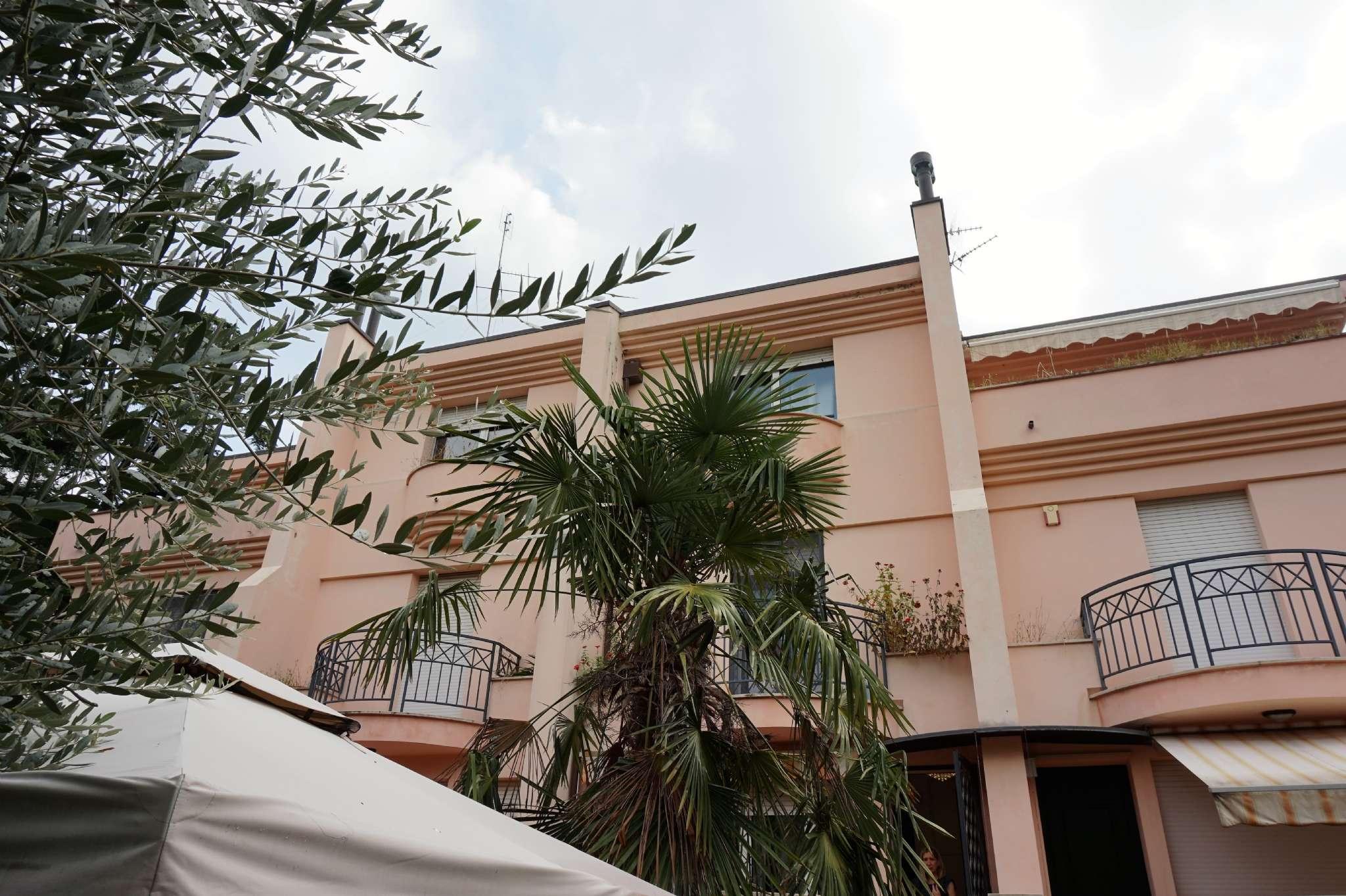 Casa Indipendente in vendita indirizzo su richiesta Rimini