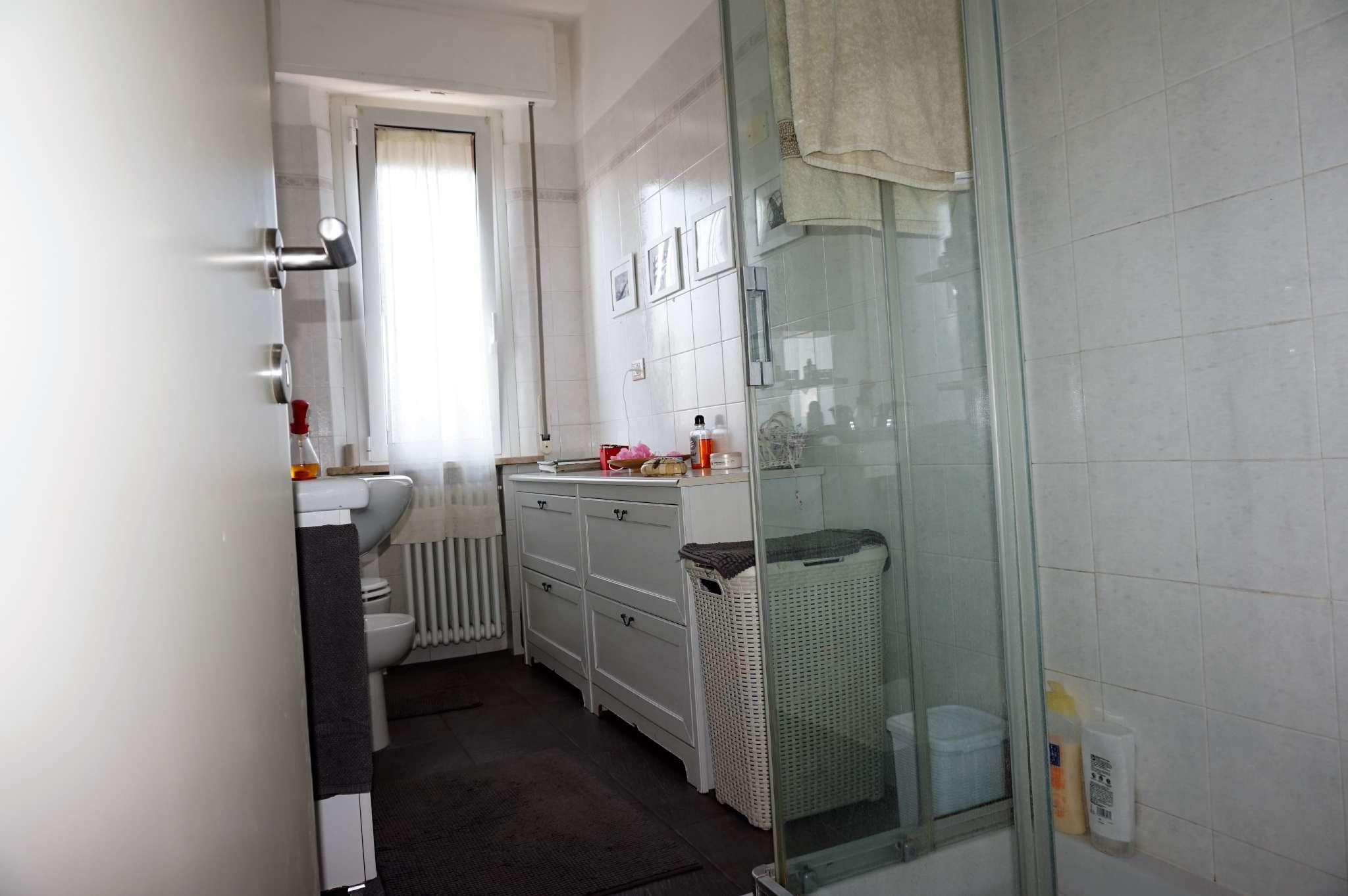 Foto 14 di Appartamento via Piccinino, frazione San Giuliano A Mare, Rimini