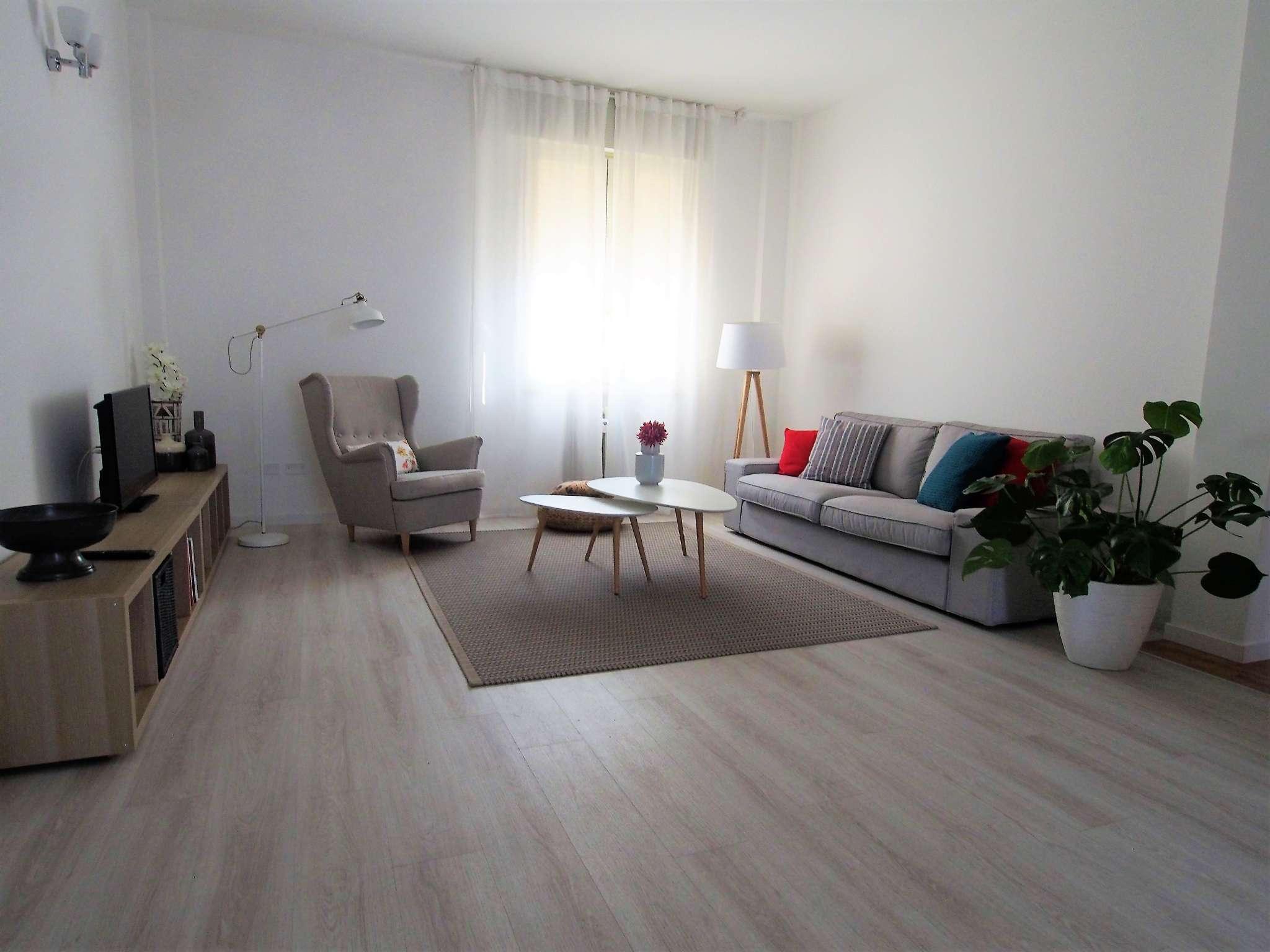 Appartamento in vendita piazza Ferrari Rimini
