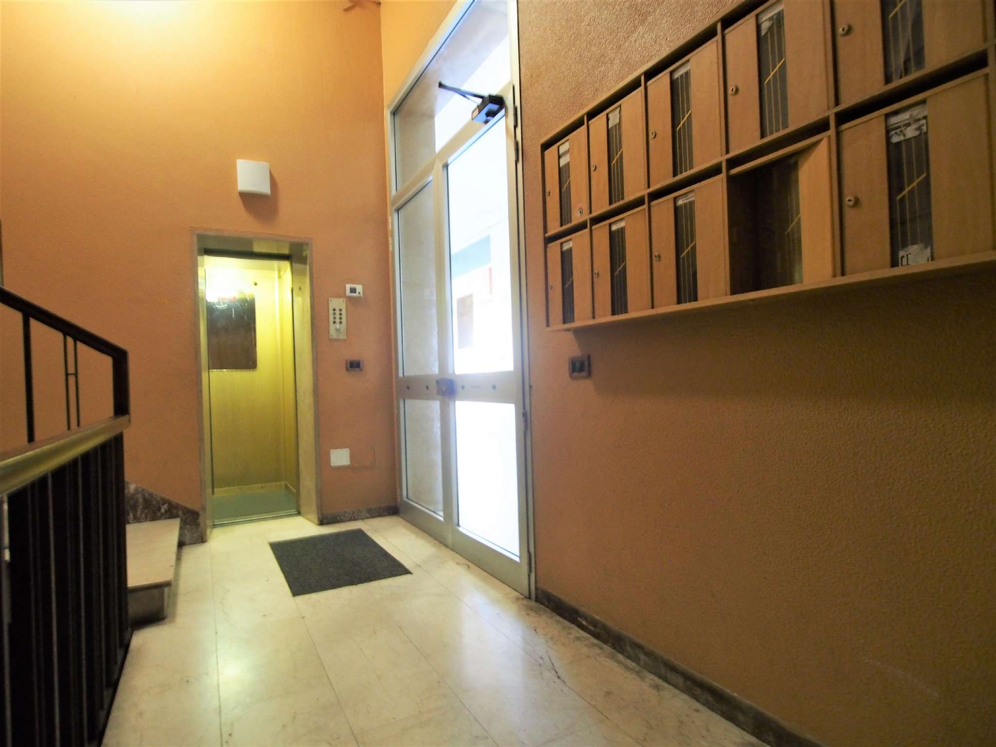 Foto 29 di Appartamento piazza Ferrari, Rimini