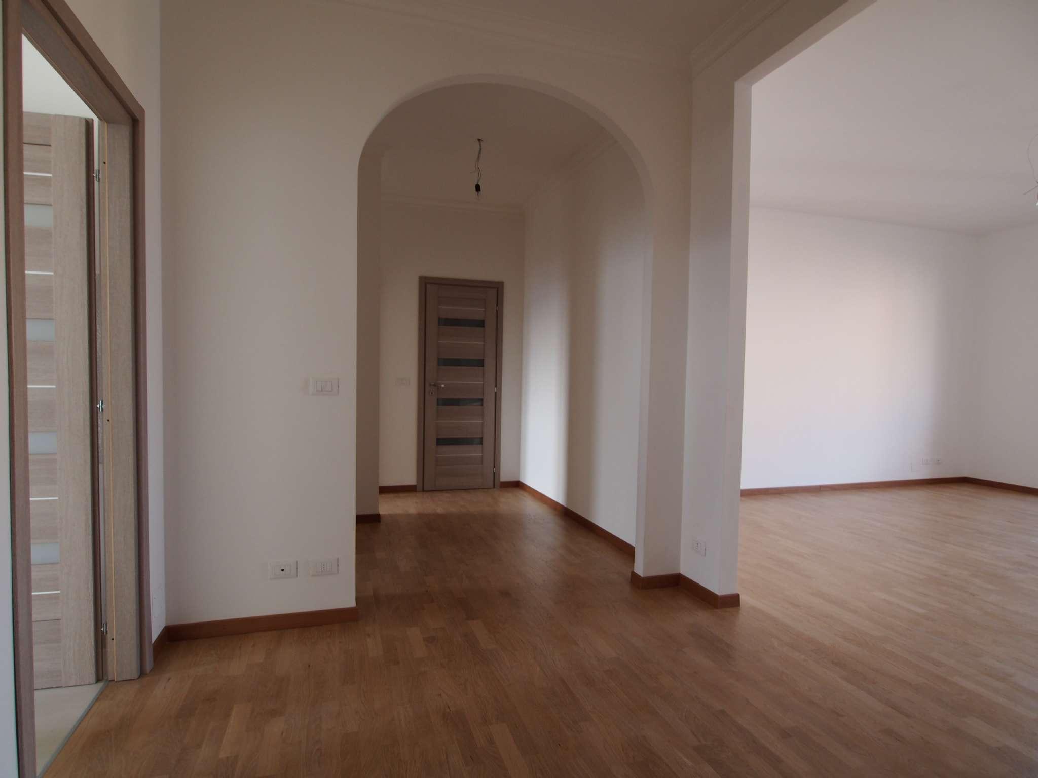 Appartamento in vendita Zona Parella, Pozzo Strada - corso Monte Cucco 45 Torino