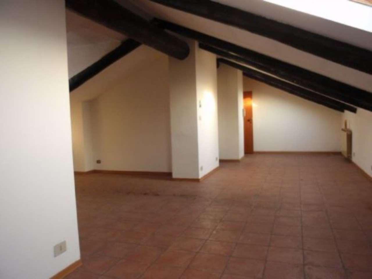 Bilocale Torino Zona Valdocco / Via Brindisi, 15 1