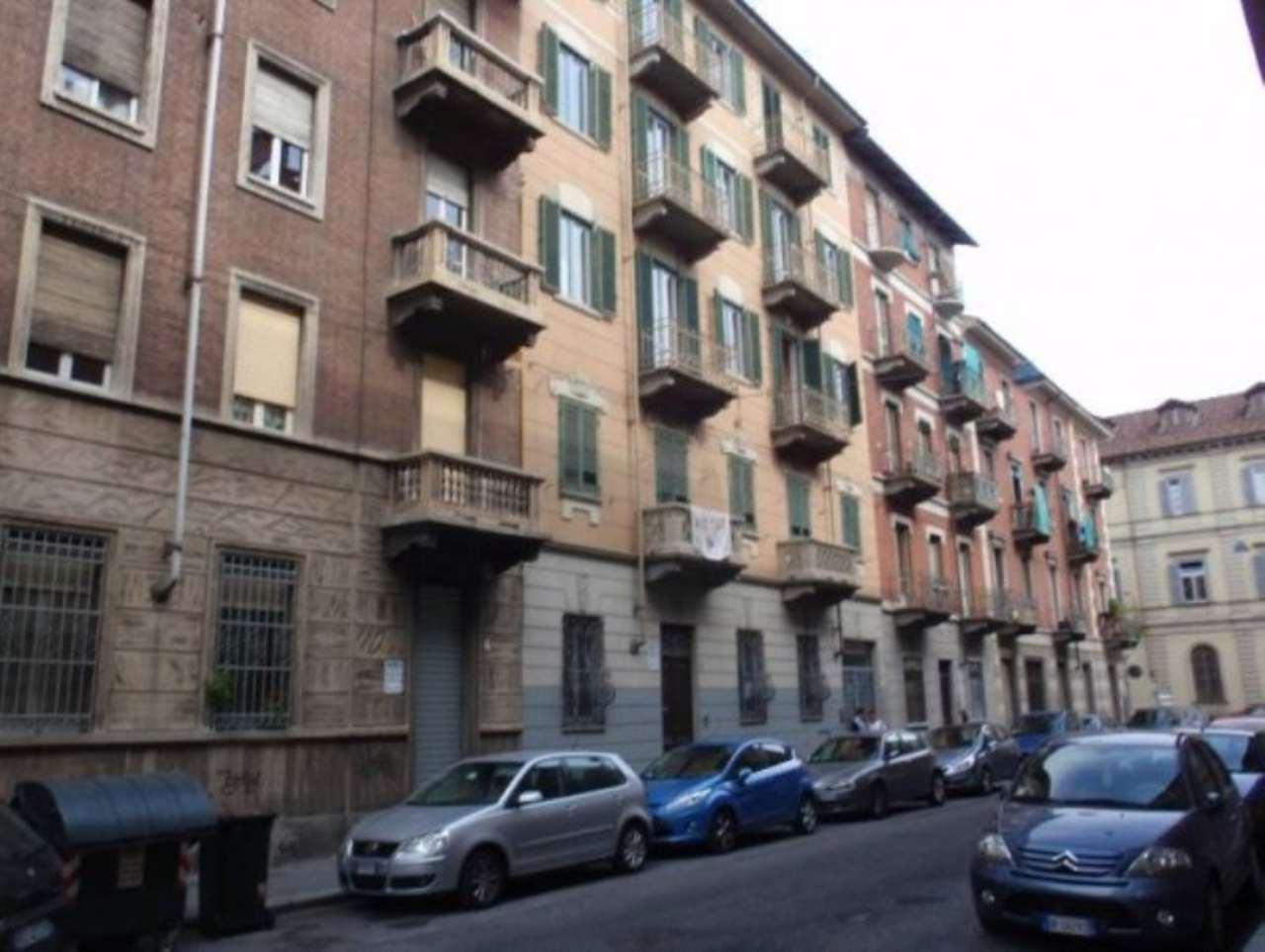 Bilocale Torino Zona Valdocco / Via Brindisi, 15 6