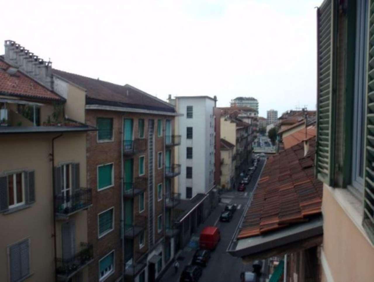 Bilocale Torino Zona Valdocco / Via Brindisi, 15 7