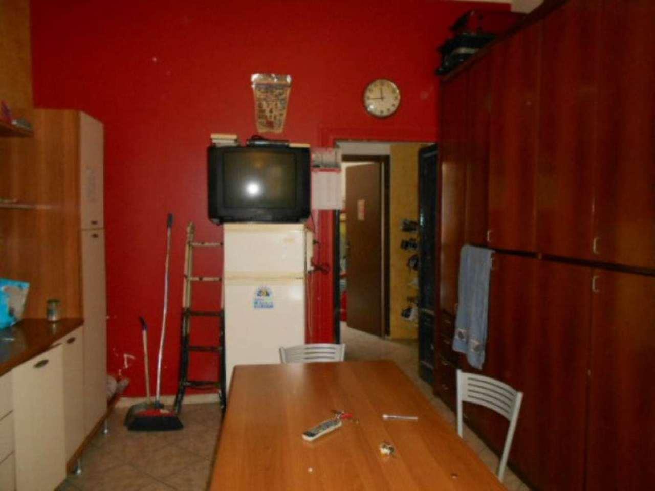 Appartamento in vendita a Milano, 2 locali, zona Zona: 3 . Bicocca, Greco, Monza, Palmanova, Padova, prezzo € 57.000   Cambio Casa.it