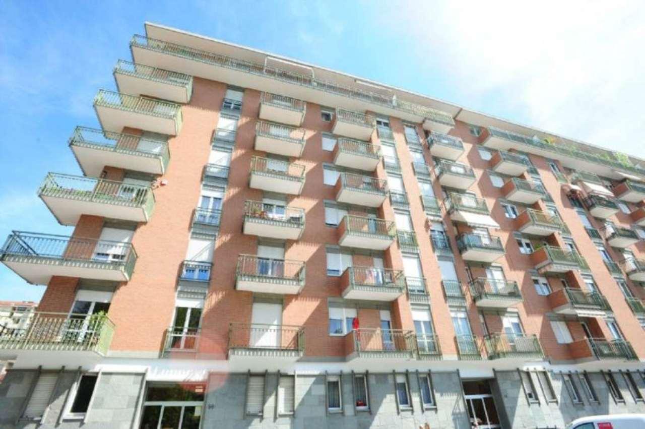 Bilocale Torino Via Baltimora 1