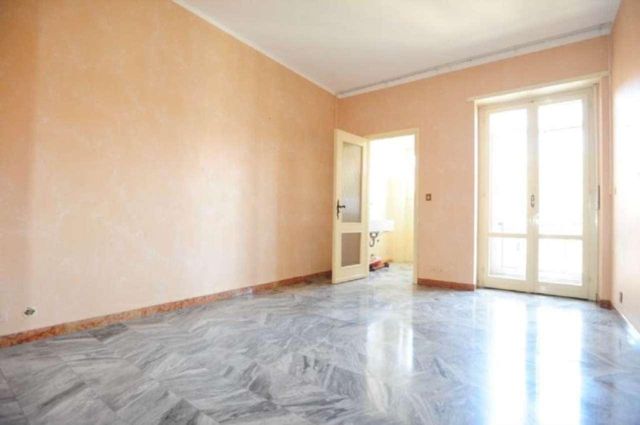 Bilocale Torino Via Baltimora 4