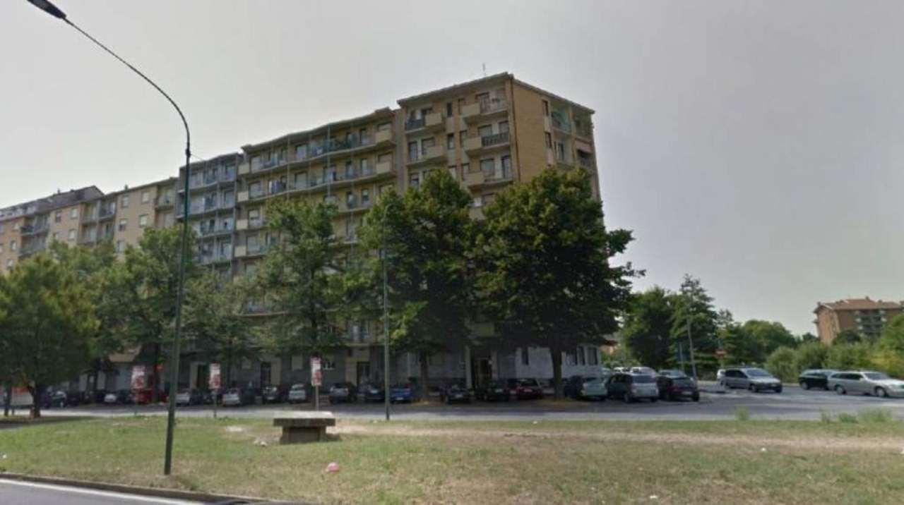 Bilocale Torino Corso Maroncelli 1