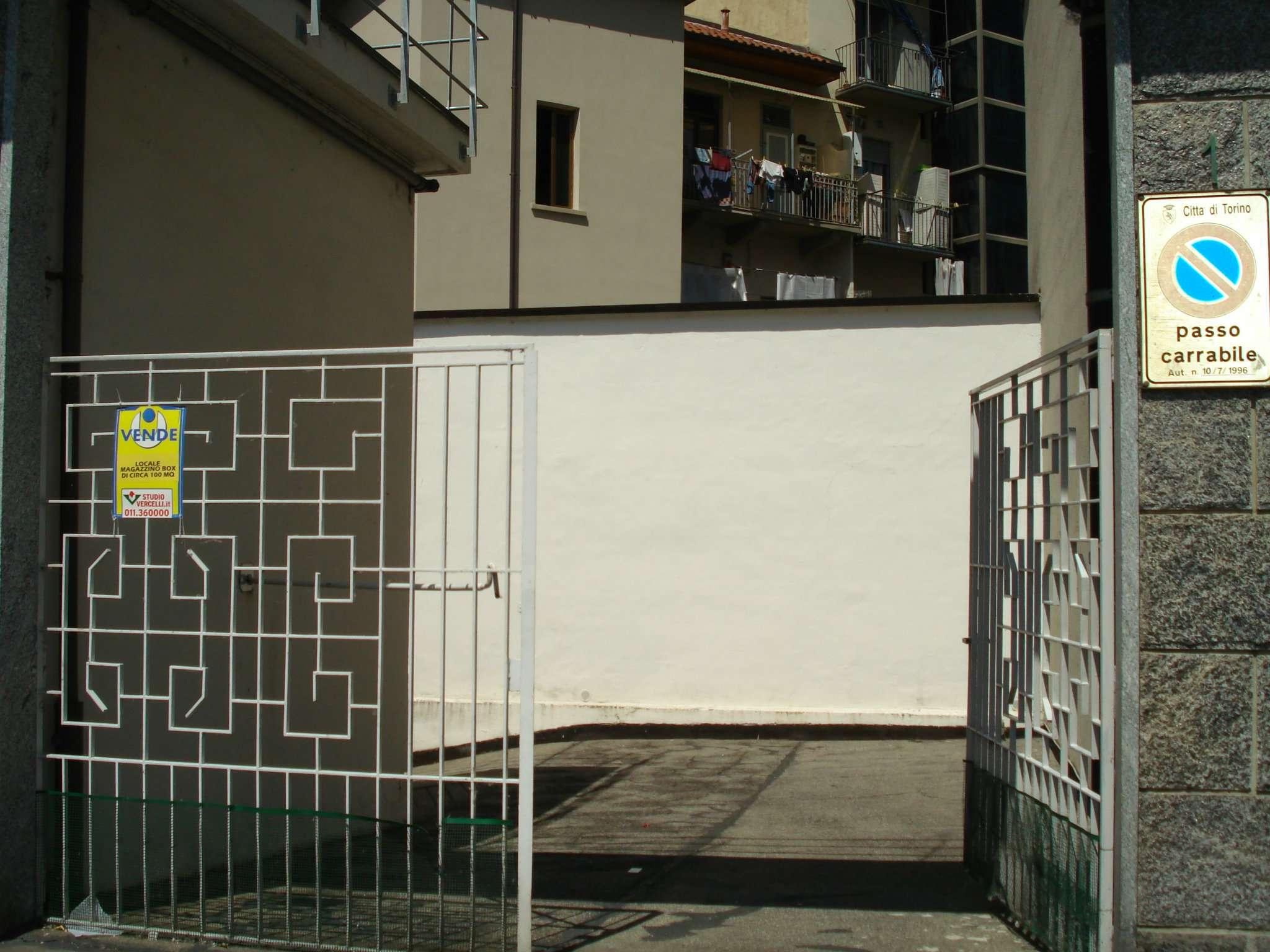 Immagine immobiliare Vendita ampio magazzino. Corso Chieti Corso Belgio nelle vicinanze del mercato, in stabile signorile con apertura automatizzata, proponiamo in vendita ampio magazzino al piano interrato con acqua e luce interna.