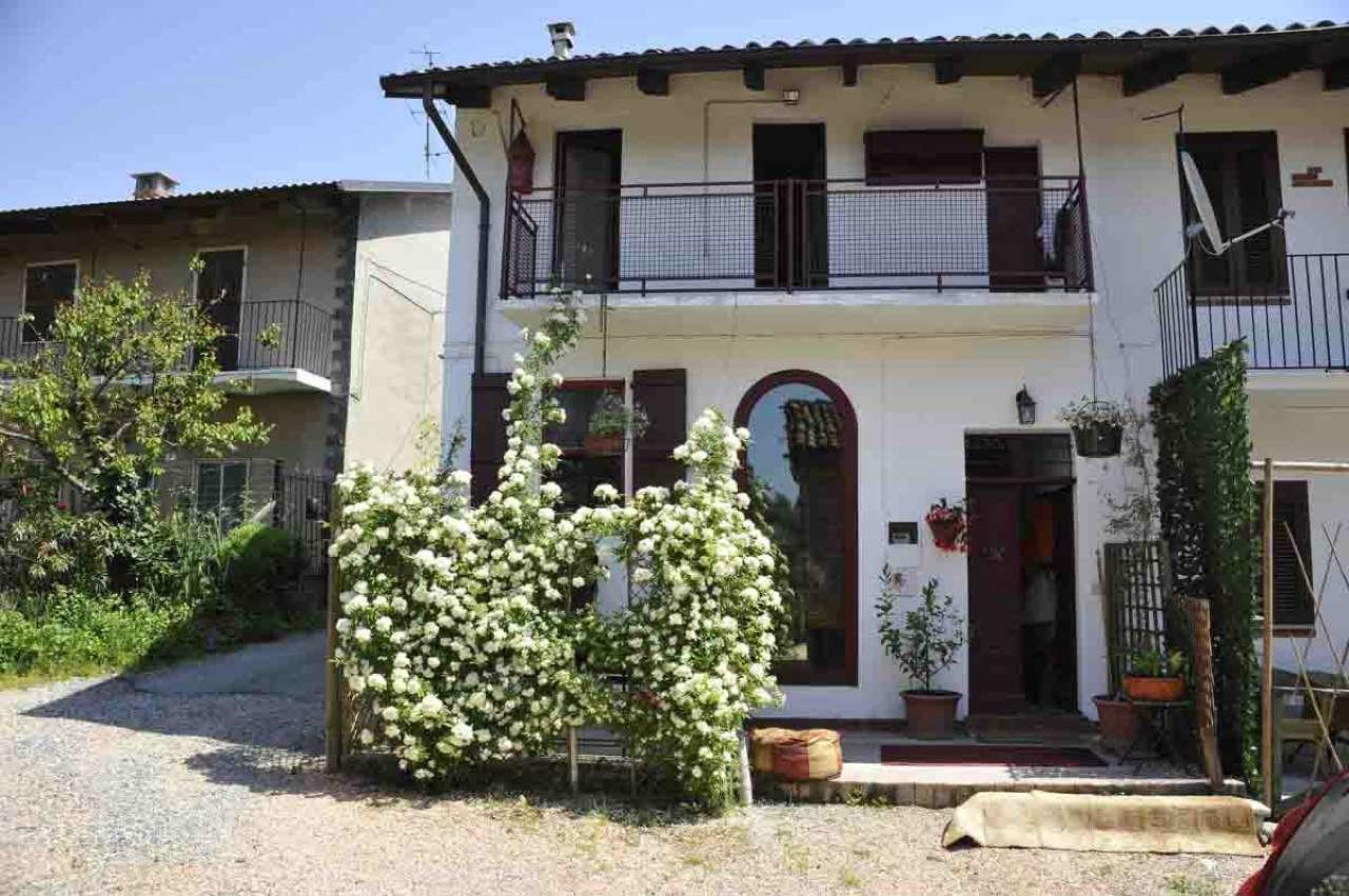 VENDITE Rustici e Case Camino 5841681