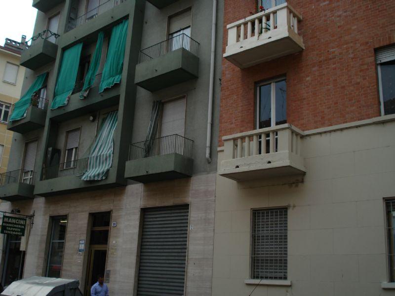 Torino Affitto NEGOZI Immagine 1