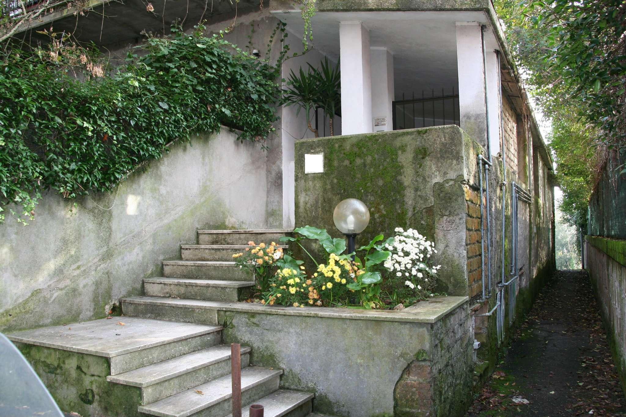 Roma Vendita CASALE / RUSTICO / CASA / CASCINA