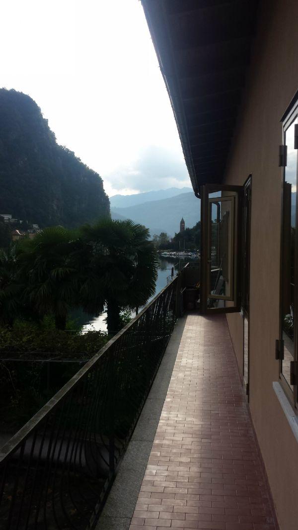 Lavena Ponte Tresa Affitto APPARTAMENTO Immagine 2