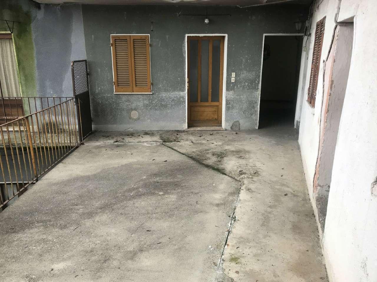 VENDITE Rustici e Case Nonio 7033972