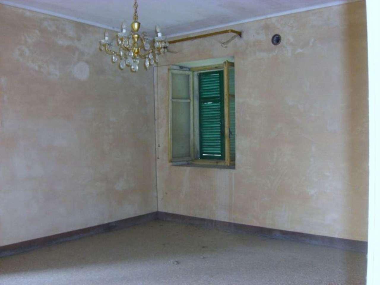 Castelnuovo Don Bosco Vendita CASALE / RUSTICO / CASA / CASCINA Immagine 1