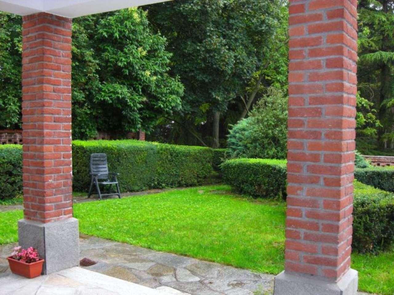 Appartamento in affitto a Baldissero Torinese, 3 locali, prezzo € 500   Cambio Casa.it