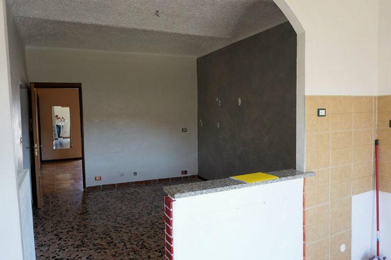 Carmagnola Affitto APPARTAMENTO Immagine 2