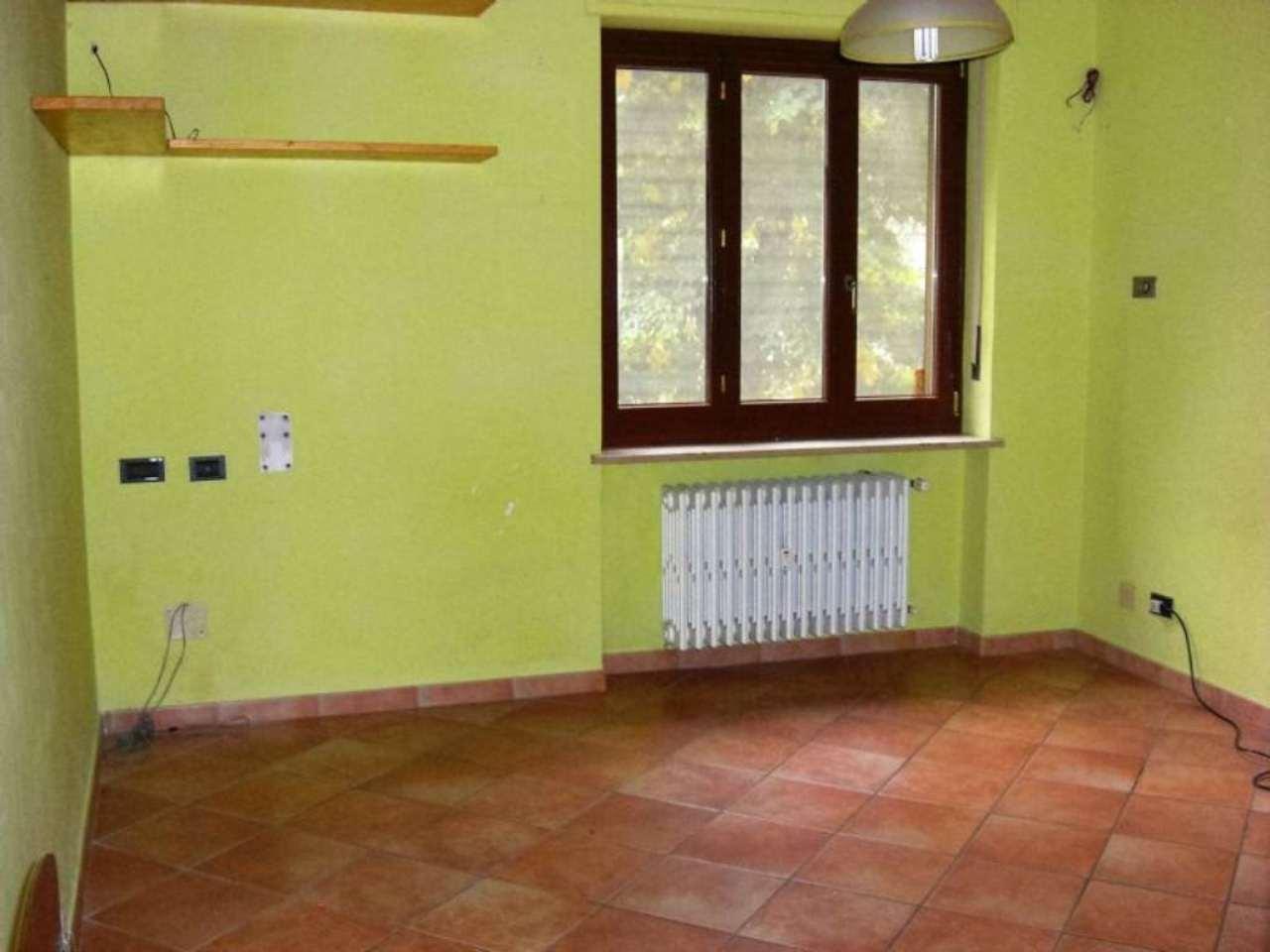 Appartamento in affitto a Carmagnola, 3 locali, prezzo € 430 | Cambio Casa.it