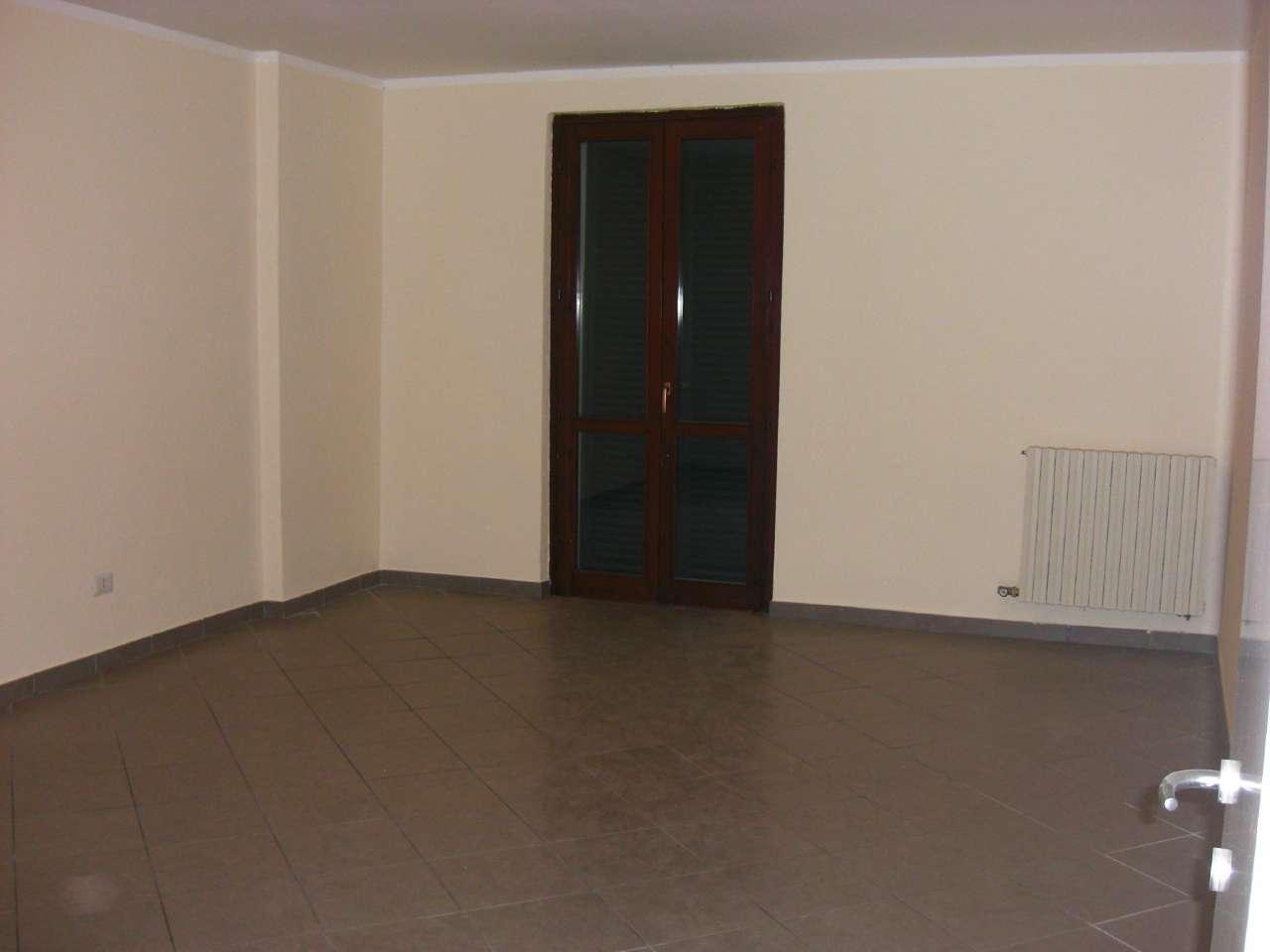 Appartamento in affitto a Savigliano, 3 locali, prezzo € 340 | Cambio Casa.it