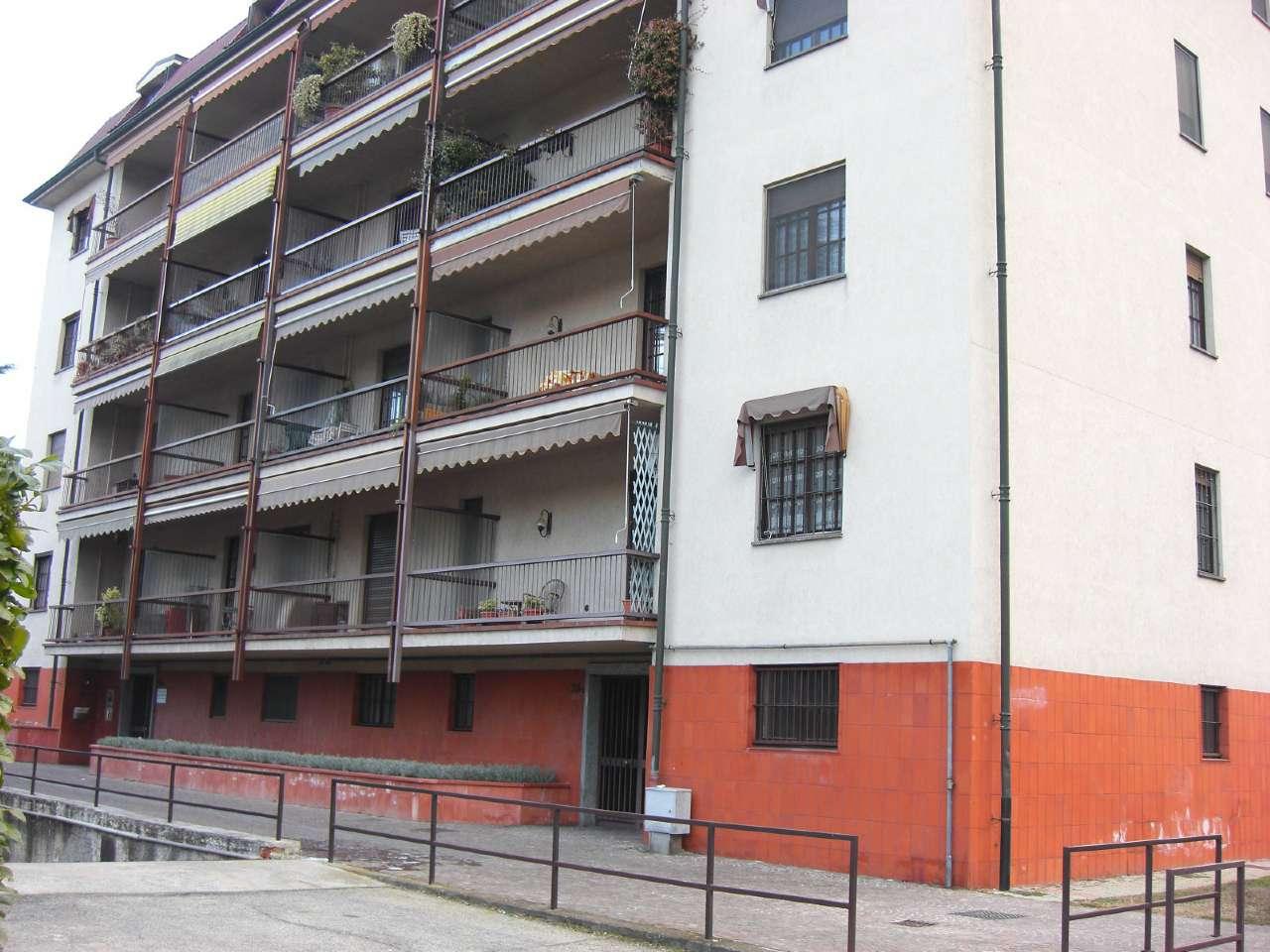 Ufficio / Studio in affitto a Carmagnola, 2 locali, prezzo € 480 | Cambio Casa.it