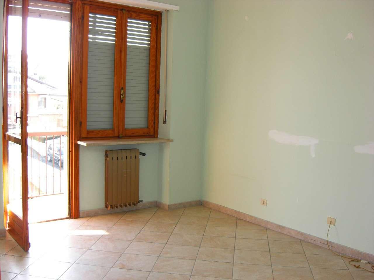Appartamento in affitto a Poirino, 4 locali, prezzo € 500   Cambio Casa.it