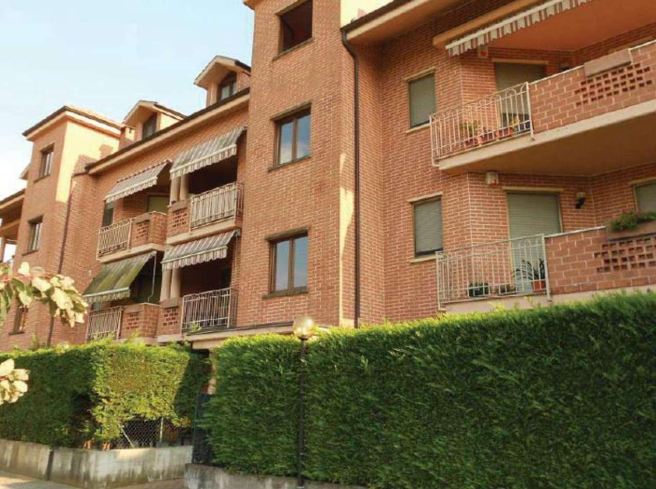Nichelino Nichelino Vendita APPARTAMENTO >> affitto alloggi: case a torino