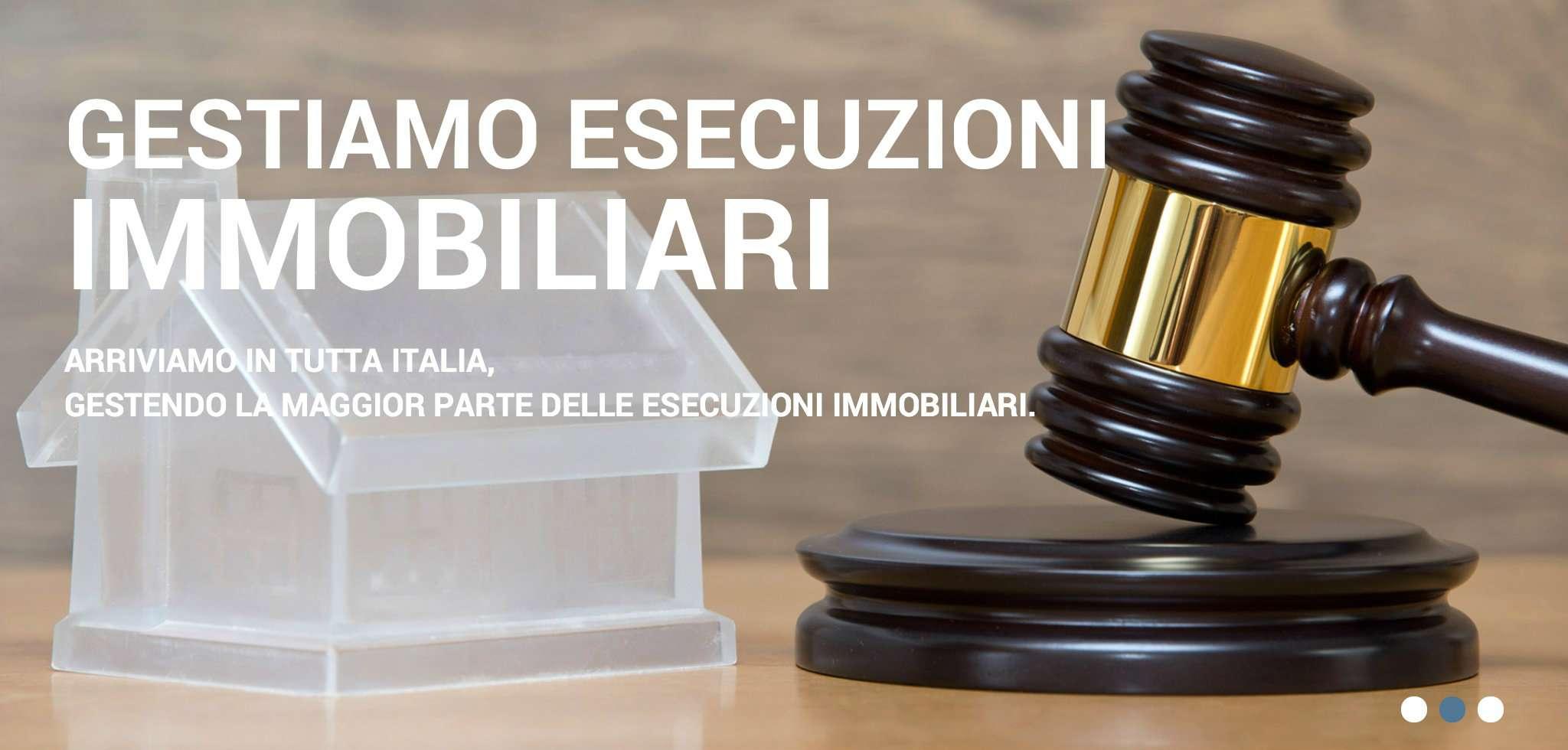 Carmagnola Vendita APPARTAMENTO Immagine 4