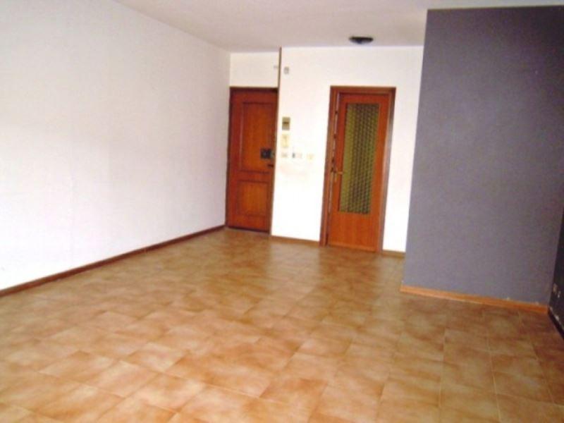 San Mauro Torinese Affitto APPARTAMENTO Immagine 2
