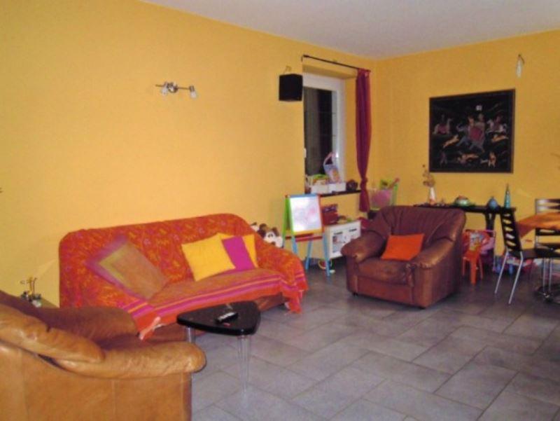 Soluzione Indipendente in vendita a Caselette, 5 locali, prezzo € 198.000 | Cambio Casa.it