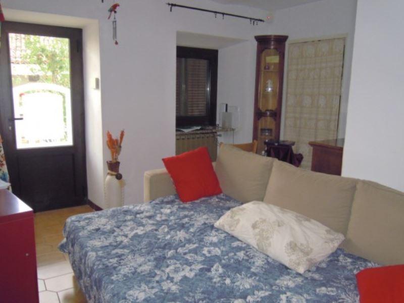 Soluzione Indipendente in vendita a Druento, 3 locali, prezzo € 110.000 | Cambio Casa.it