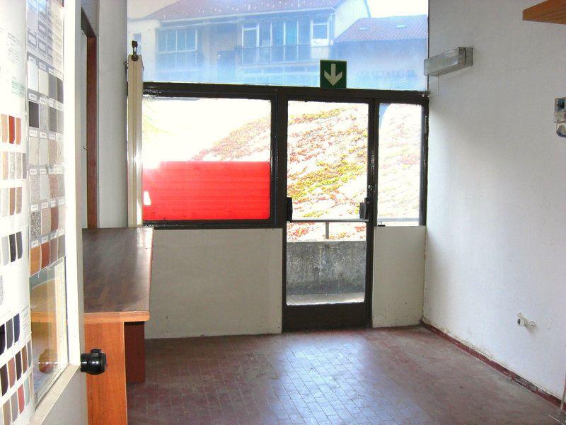Torino Vendita CAPANNONE Immagine 2