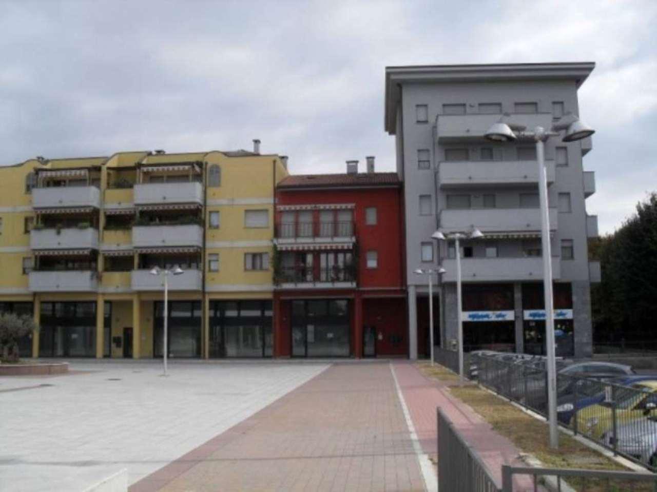 Appartamento in vendita a Muggiò, 2 locali, prezzo € 123.000 | Cambio Casa.it