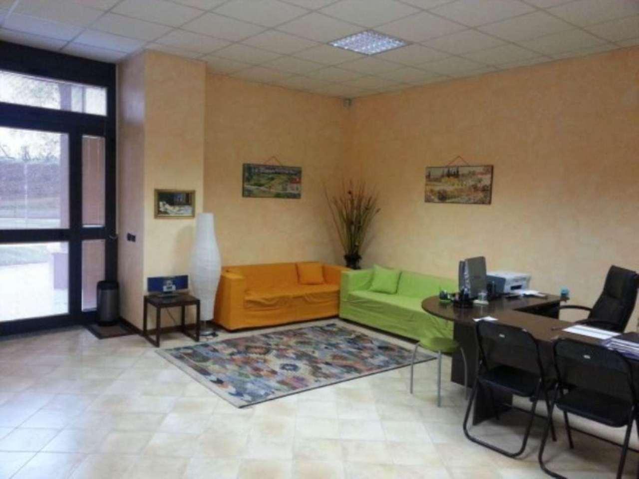 Ufficio / Studio in Vendita a Nova Milanese