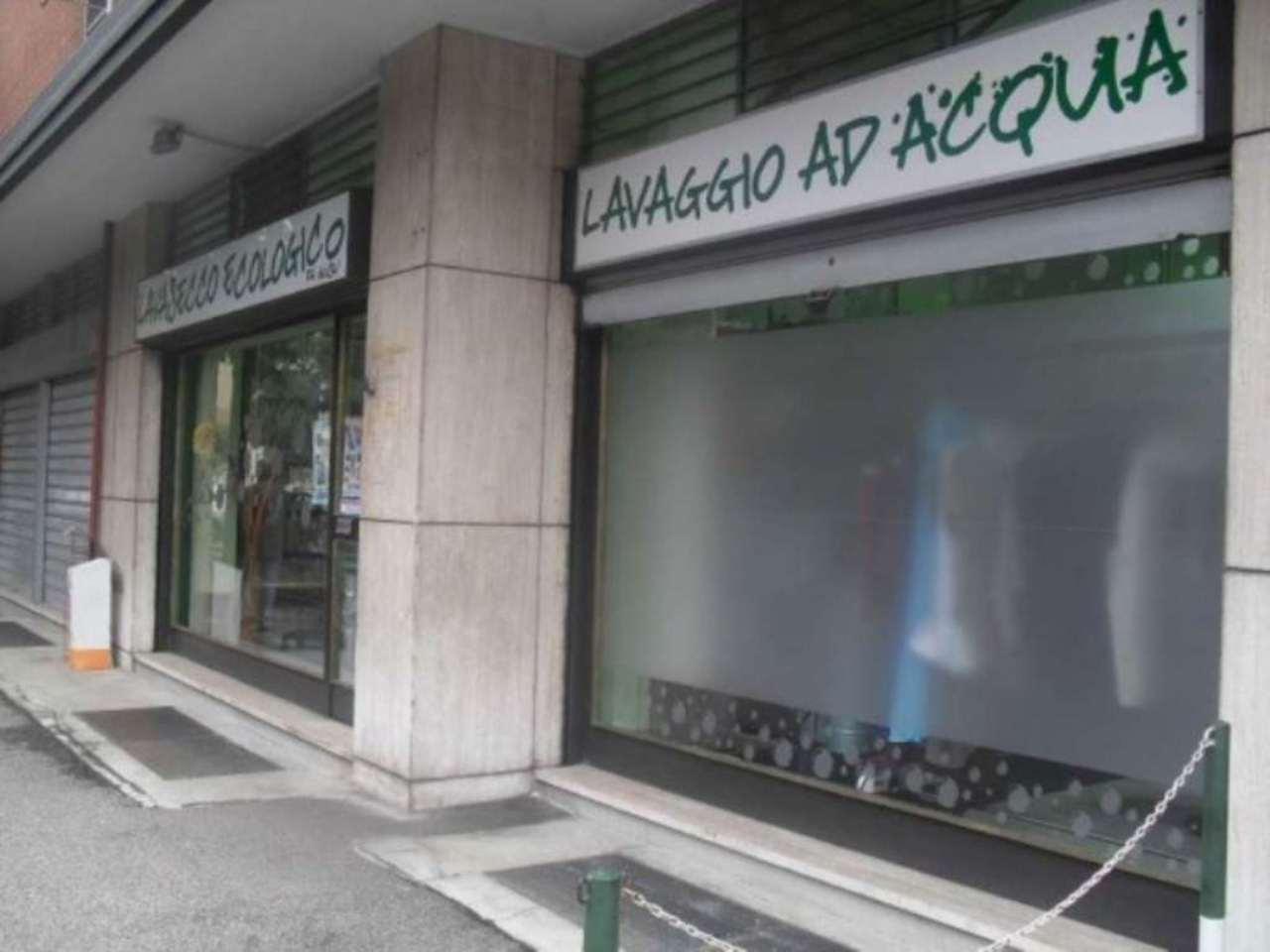 Negozio / Locale in vendita a Desio, 1 locali, prezzo € 73.000 | Cambio Casa.it
