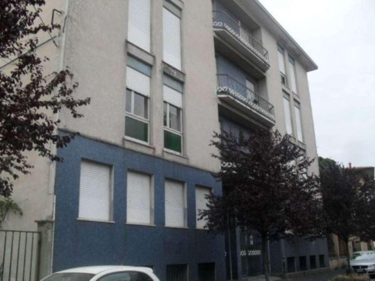 Appartamento in affitto a Muggiò, 3 locali, prezzo € 550 | Cambio Casa.it