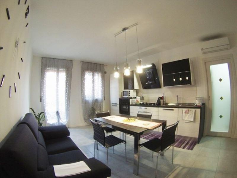 Appartamento in vendita a Piove di Sacco, 4 locali, prezzo € 135.000 | Cambio Casa.it