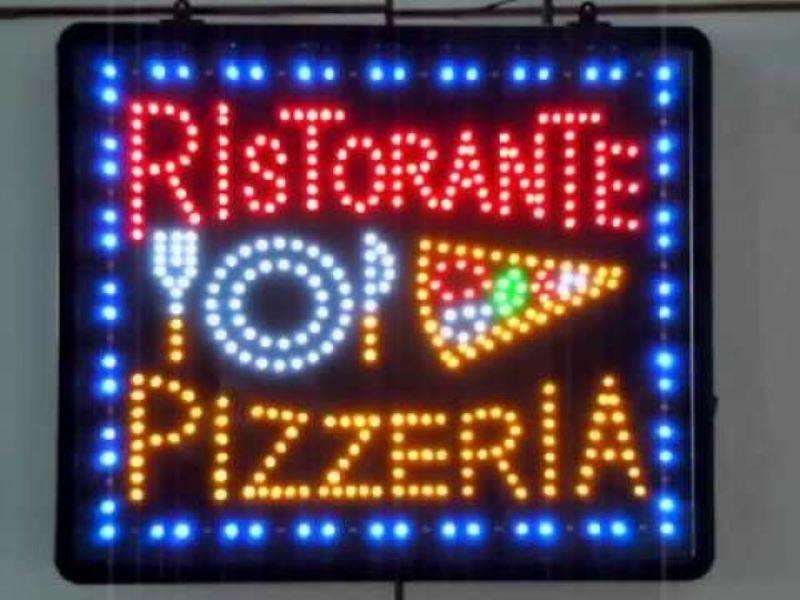 Ristorante / Pizzeria / Trattoria in vendita a Legnaro, 3 locali, prezzo € 35.000 | Cambio Casa.it