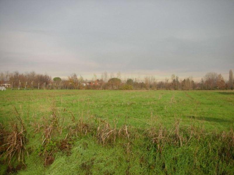 Terreno Edificabile Residenziale in vendita a Legnaro, 9999 locali, prezzo € 135.000 | CambioCasa.it