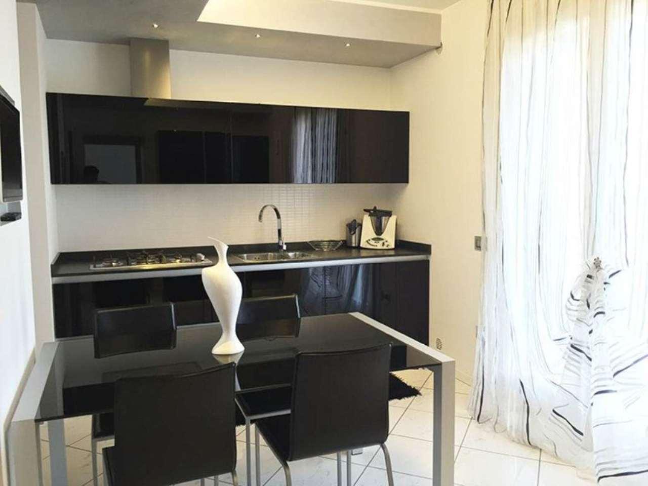 Appartamento in vendita a Piove di Sacco, 4 locali, prezzo € 109.000 | Cambio Casa.it