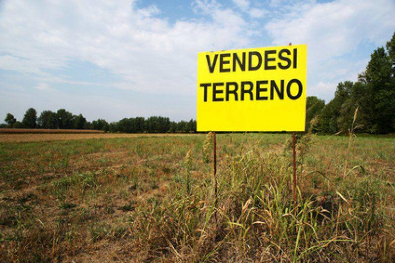 Terreno Edificabile Residenziale in Vendita a Legnaro